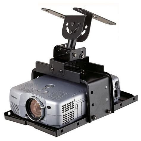 projector mount ceiling projector ceiling mount ell3