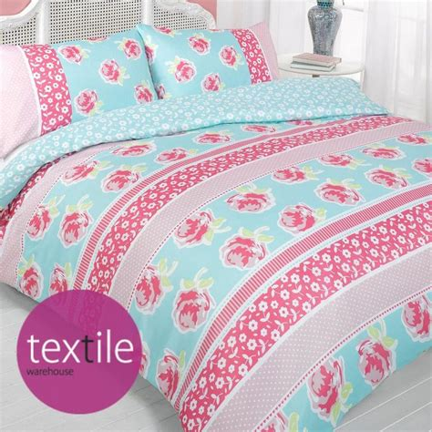 blue and pink comforter pinterest the world s catalog of ideas