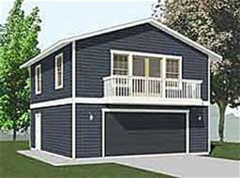 Garage With Apartment Kits by Garage Plans 2 Car With Second Story