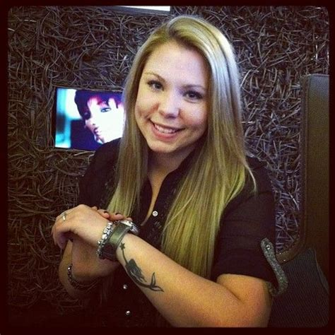 kailyn lowry tattoos kailyn lowry tells us deepest