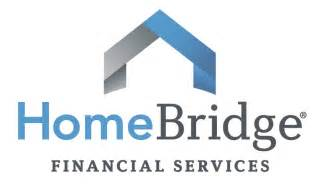Financial Services Homebridge Financial Services Inc An In Depth Look