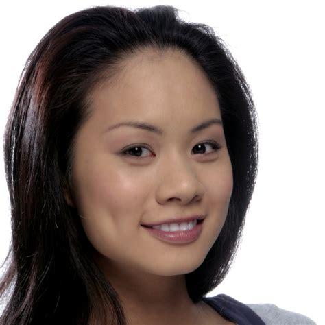 big face asian aesthetic videosource award winning educational