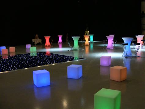 led furniture 187 led furniture hire