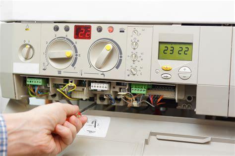 neue gasheizung kosten kosten f 252 r eine gastherme 187 anschaffung laufende kosten