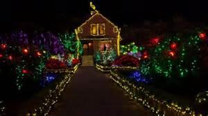 weihnachtsbeleuchtung haus weihnachtsbeleuchtung usa rm 846 763 258 in 4k