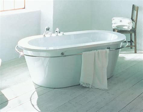 Philippe Starck Badewanne by Hoesch Badewannen Bathtub Philippe Starck 1