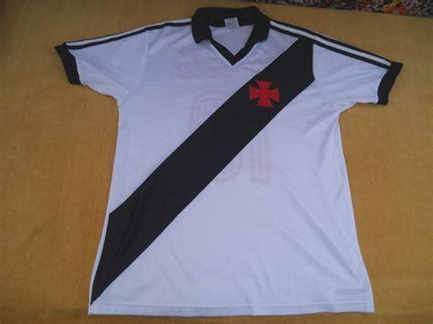 maglia vasco maglie da calcio vasco da gama maglia calcio 1980s