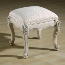 87 inch vanities vanity make up stool