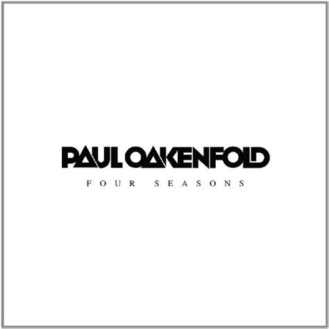 paul oakenfold only us lyrics paul oakenfold cd covers