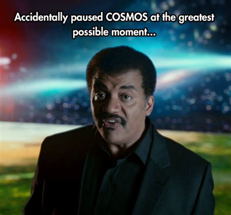 Neil Tyson Meme - neil degrasse tyson quotes funny quotesgram