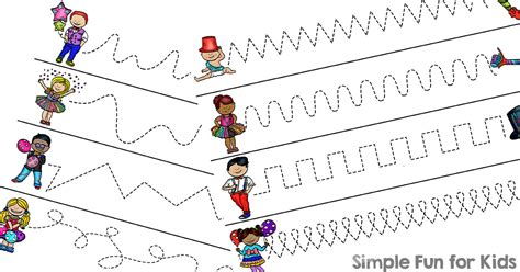 new year line new year s advanced tracing lines simple for