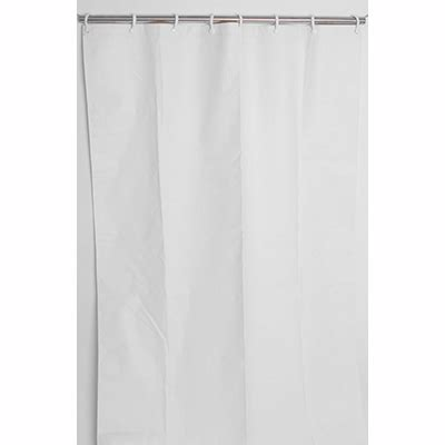 ada shower curtain handicap weighted shower curtains shower accessories