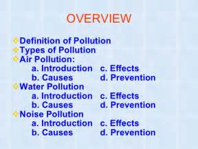 Cause And Effect Essay About Pollution by Land Pollution Essay Pdf Free Pollution Essays And Papers 123helpme