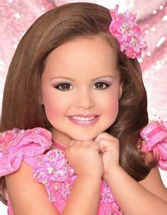 Toddlers And Tiaras Controversies Business Insider - toddlers and tiaras kids