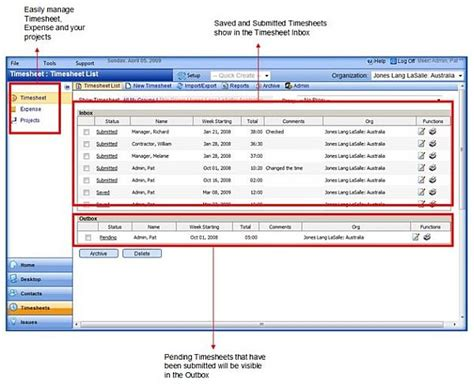 excel 2013 tutorial 10 review assignment officeclip web timesheet software review overview