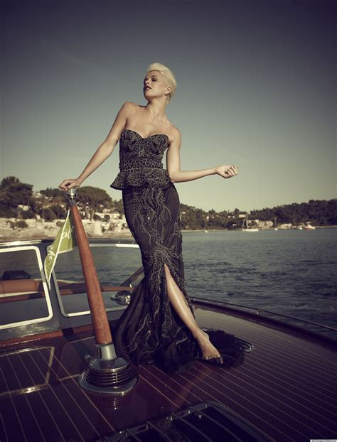 Expensive Designer Are Costing Even More by World S Most Expensive Dress Debbie Wingham S Black