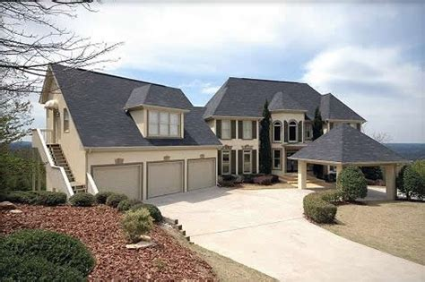 luxury home builders atlanta ga atlanta luxury home metro atlanta area luxury home