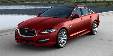 how much does a jaguar xjl cost check on road price