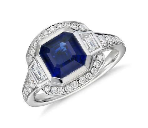 Wedding Rings New Jersey by The Engagement Ring Trends New Jersey
