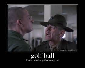 Garden Hose Meme Bet You Could A Golf Through A Garden