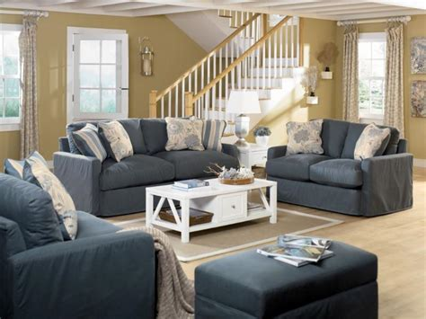 ashley furniture kitchener 17 ashley furniture kitchener ashley furniture love seat 2