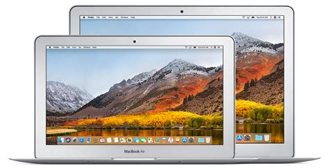 Apple Mac Air macbook air official apple support