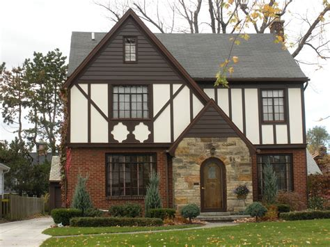 Tudor Style House Plans by Top 15 House Designs And Architectural Styles To Ignite