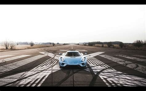 koenigsegg regera wallpaper 4k 2016 koenigsegg regera hd wallpapers