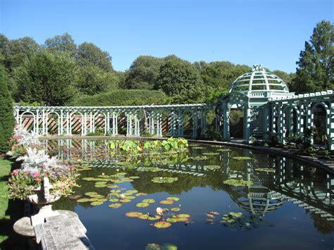 Westbury Gardens by File Westbury Gardens 18 Jpg Wikimedia Commons