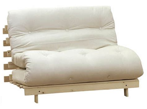 Discount Sofa Bed by Get To About Some Of The Outstanding High Points