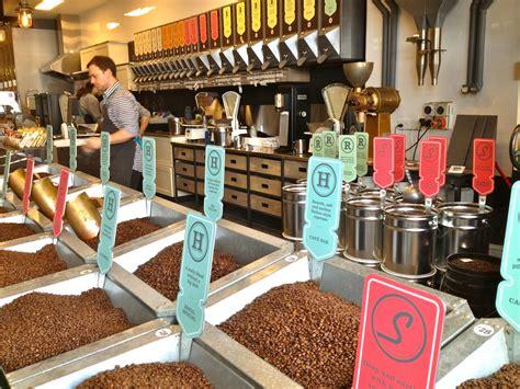 coffee company the coffee company melbourne