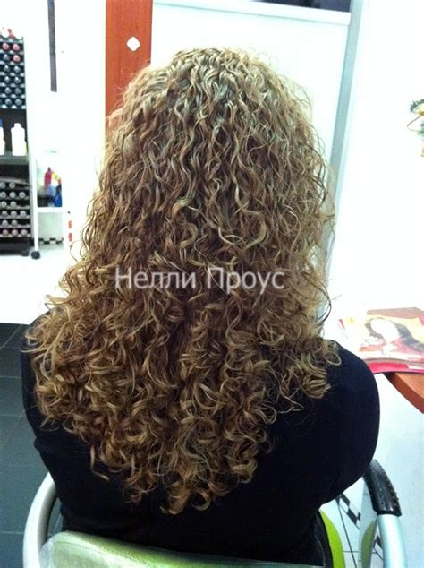 large curl spiral perms hair on pinterest spiral perms very long spiral perm beautifully done sis i wanna