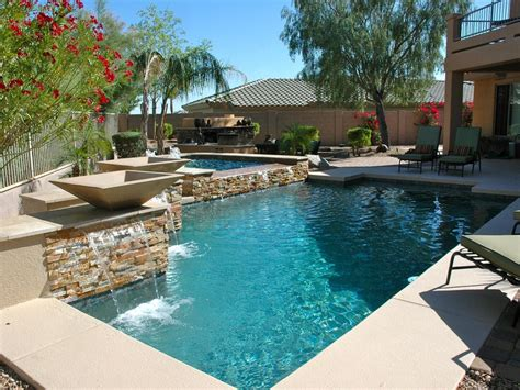american backyard pools backyards with pools joy studio design gallery best design