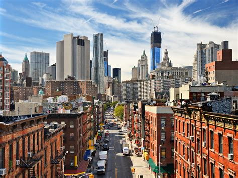 appartments in the city advice on finding and renting an apartment in new york city