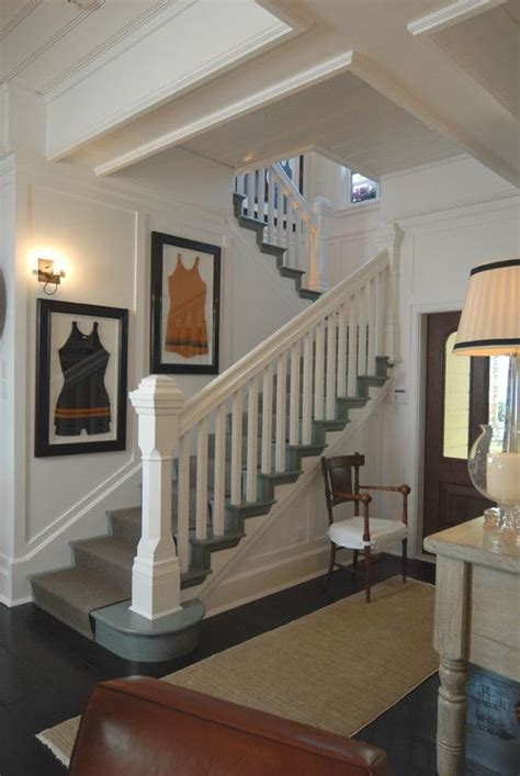 coastal home design studio naples 1000 images about railing spindles and newel posts for