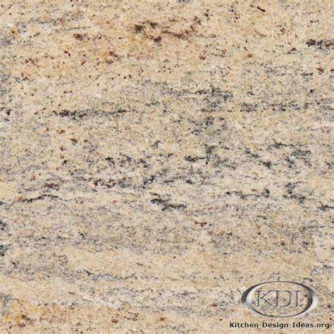 Meja Granit granite countertops in ct pataya flooring supply grani granite countertops warehouse