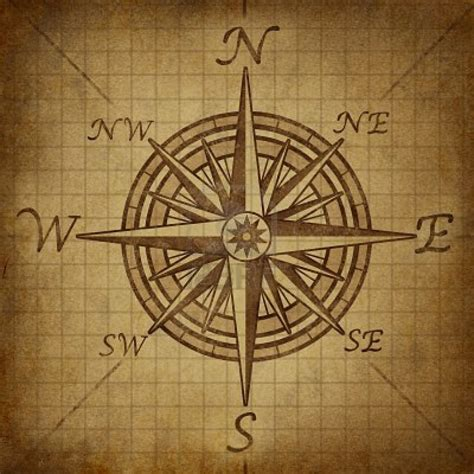 best 25 atom ideas on compass for best 25 compass ideas on compass