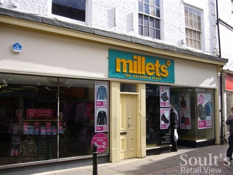 newcastle s millets among the 89 stores to be closed