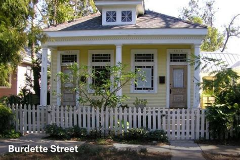 houses for rent in new orleans crushing on these candy colored new orleans rentals real estate 101 trulia blog