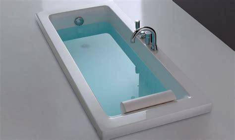 offerte vasca da bagno offerte arredo bagno vasca da bagno sharm