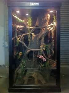 , Beards Dragon, Pet Enclosure, Reptiles House, Reptiles Enclosure