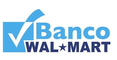 preguntas de entrevista de trabajo en walmart impacto laboral blog banco wal mart busca