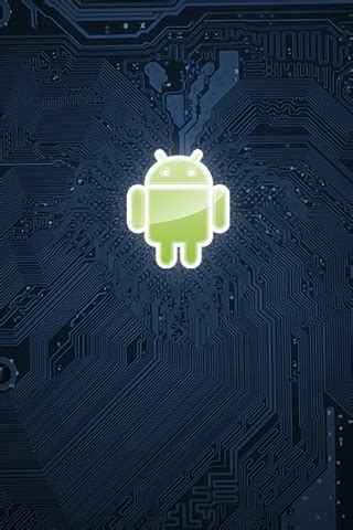 android change lock screen wallpaper android lock screen wallpaper mobile styles