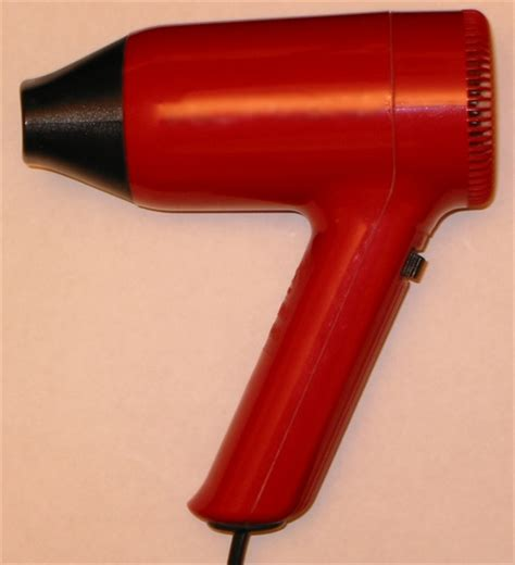 Description About Hair Dryer file hair dryer jpg wikimedia commons