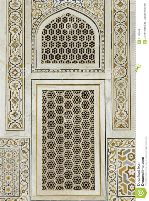 islamic pattern windows islamic window stock photo image of inlaid lattice