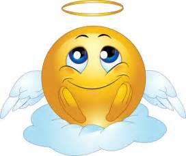 emoji wallpaper angel angel clip art angel male smiley emoticon clipart