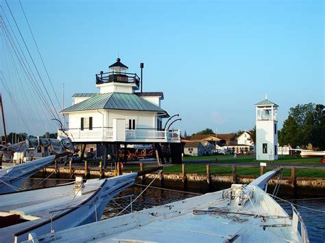 boat auctions in maryland eastern shore magazine chesapeake bay maryland