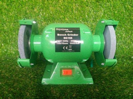 bench grinder philippines portable bench grinder 8 quot heavy duty power tools hoyoma