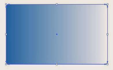cara membuat kartu nama menggunakan adobe illustrator cara membuat kartu nama dengan adobe illustrator cs6