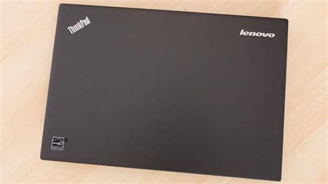 Lenovo Thinkpad Lid lenovo thinkpad x250